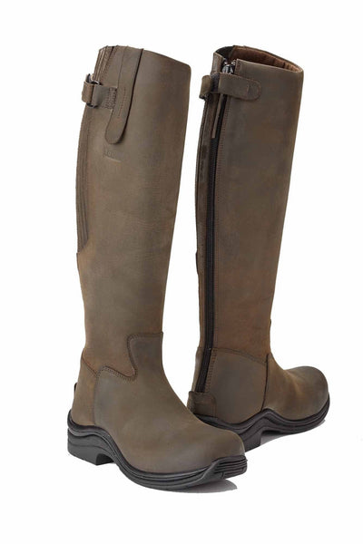 Toggi Calgary Riding Boot