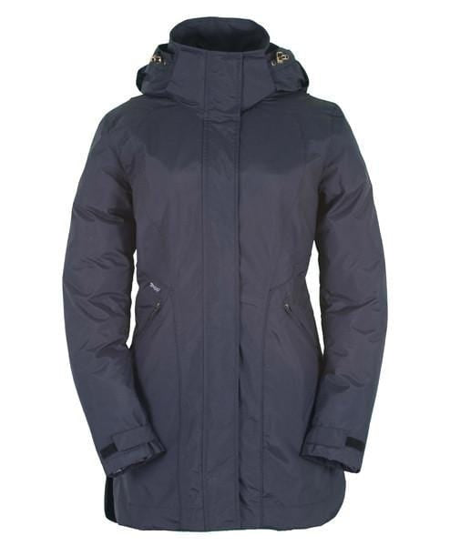 Toggi Clementine Ladies Riding Jacket