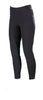 Toggi Firle Ladies Breech in Black Front View