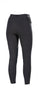 Toggi Firle Ladies Breechin Black Rear View