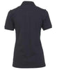 Toggi Groveland Polo Shirt in Black Rear