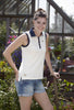 Toggi Marden Ladies Sleeveless Polo