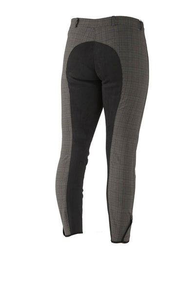 Toggi Reno Ladies Low Rise Bamboo Breeches - EQUUS