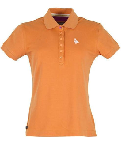 Toggi Teri Slim Fit Polo Shirt - EQUUS