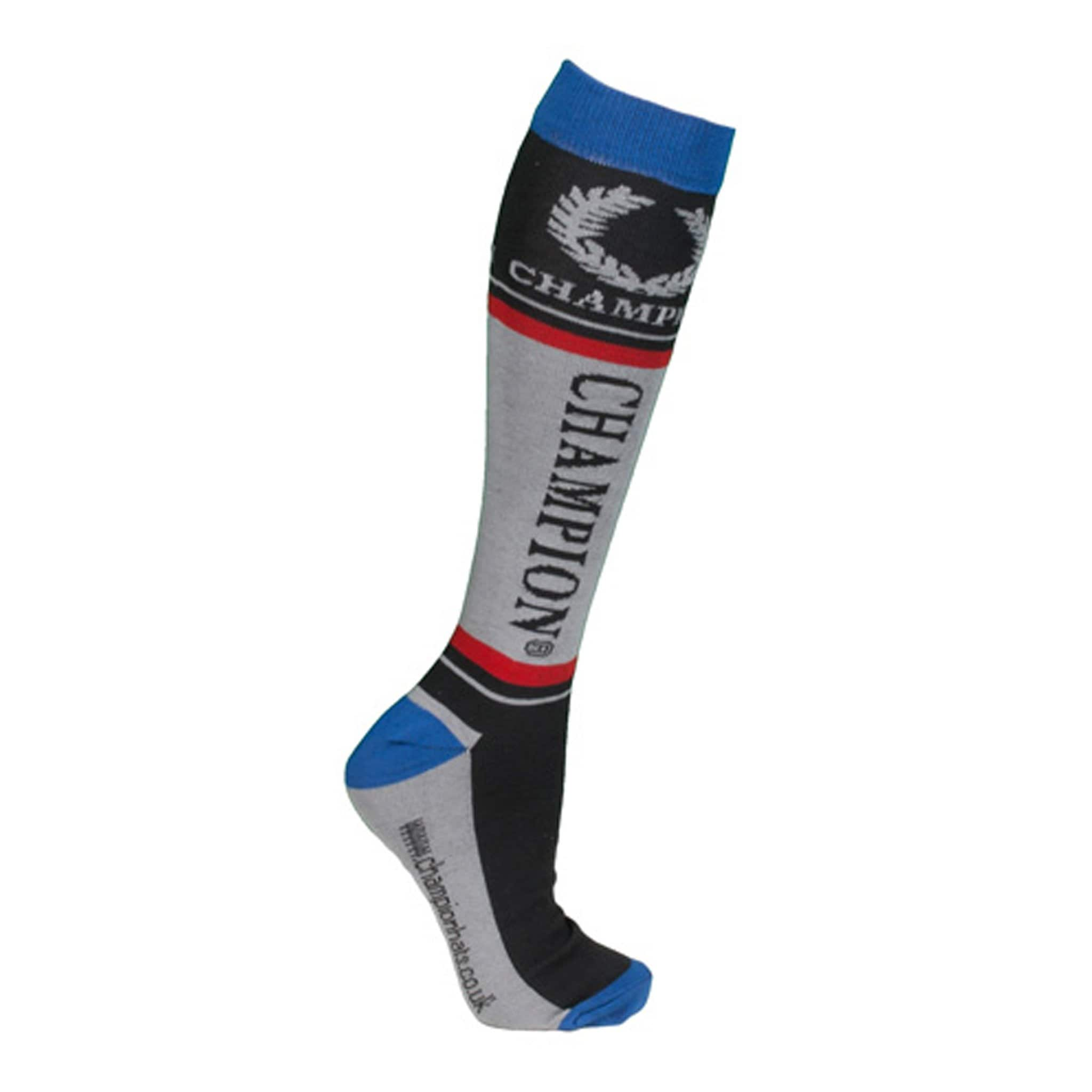 Champion Totnes Socks