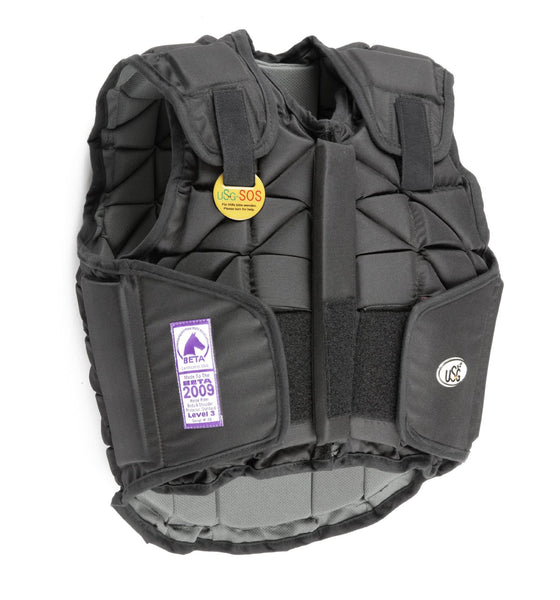 USG Flexi Motion Children's Body Protector USG0300