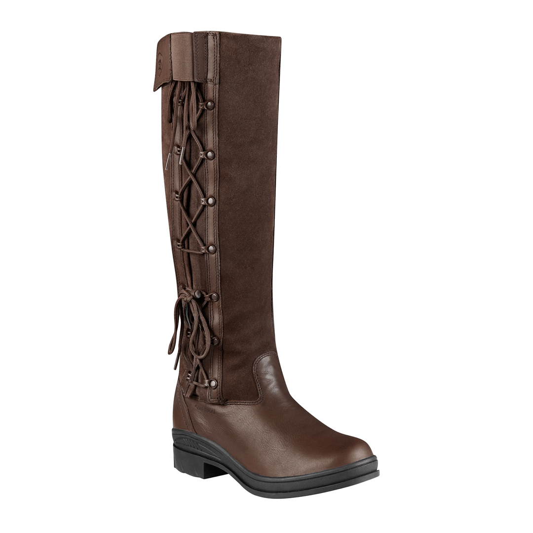 Ariat Grasmere H2O Boots