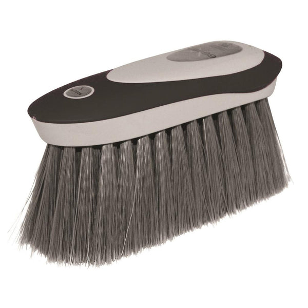 Vale Brothers KBF99 Dandy Brush Long Fibre