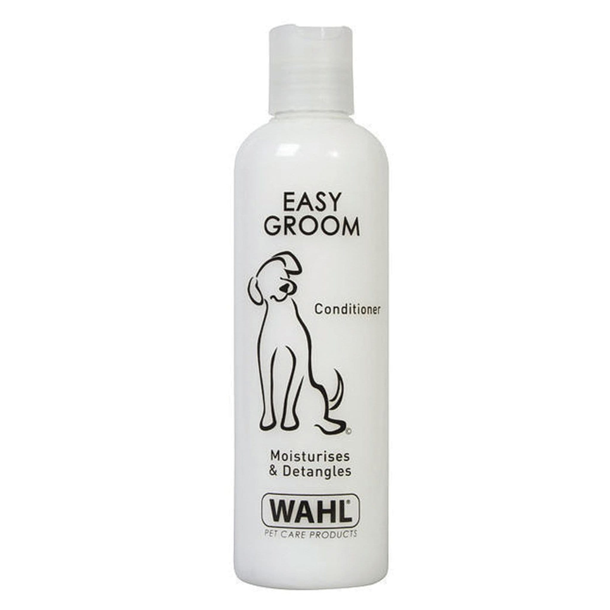Wahl Easy Groom Dog Conditioner 250ml 1897