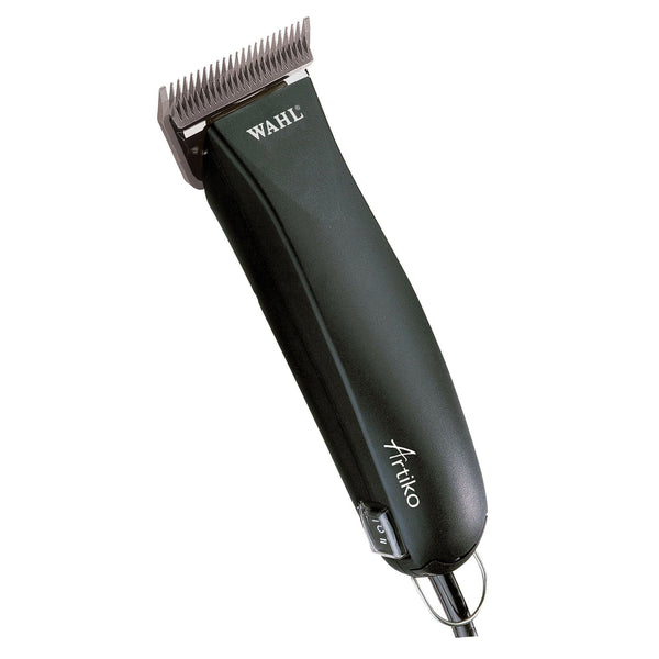 Wahl Artiko Mains Clipper