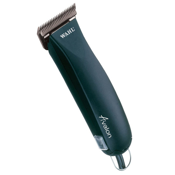 Wahl Avalon Battery Operated Clipper wWHL0005