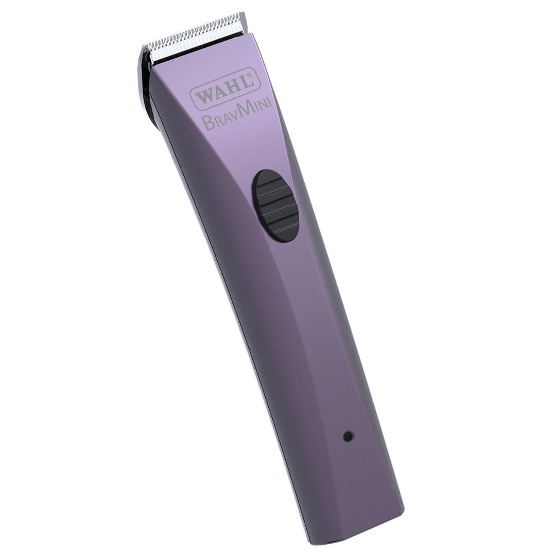Wahl Bravmini Trimmer WHL0340