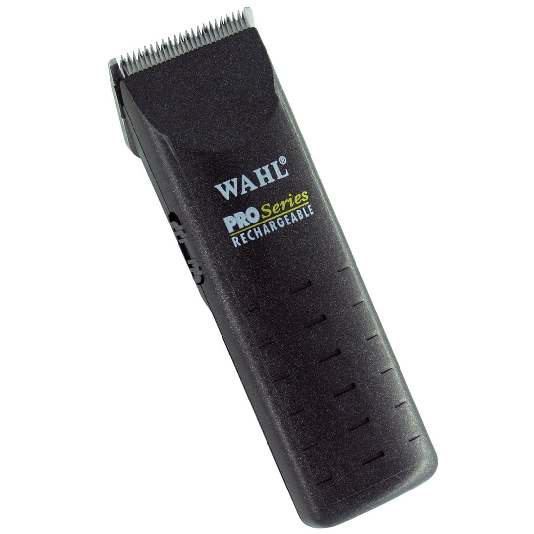 Wahl Pro Series Trimmer WHL0010