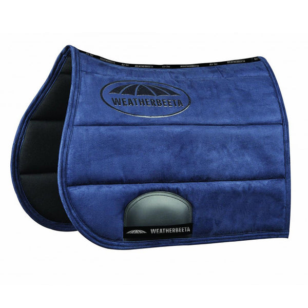 Weatherbeeta Elite All Purpose Pad Navy 572082