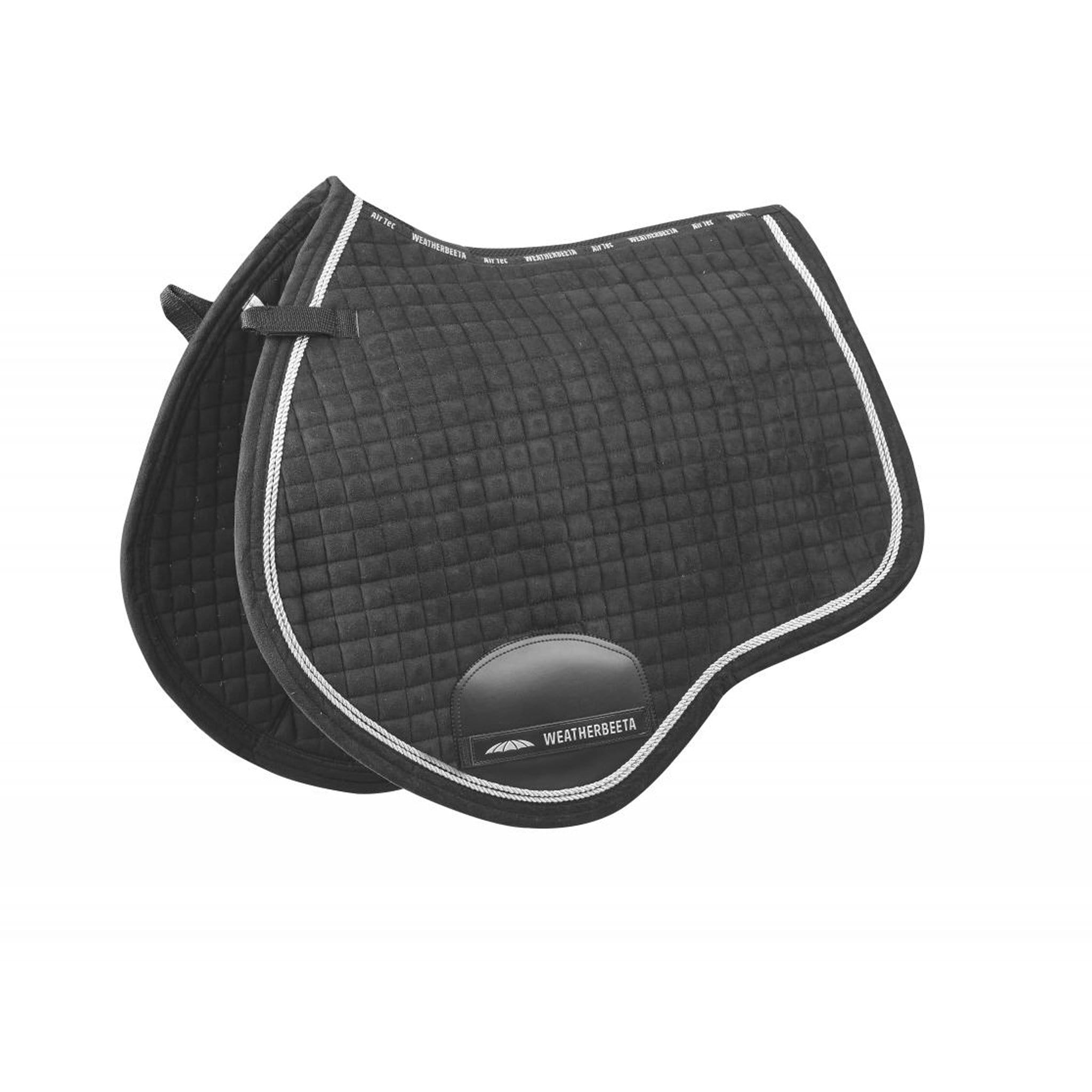 Weatherbeeta Prolux All Purpose Saddle Pad