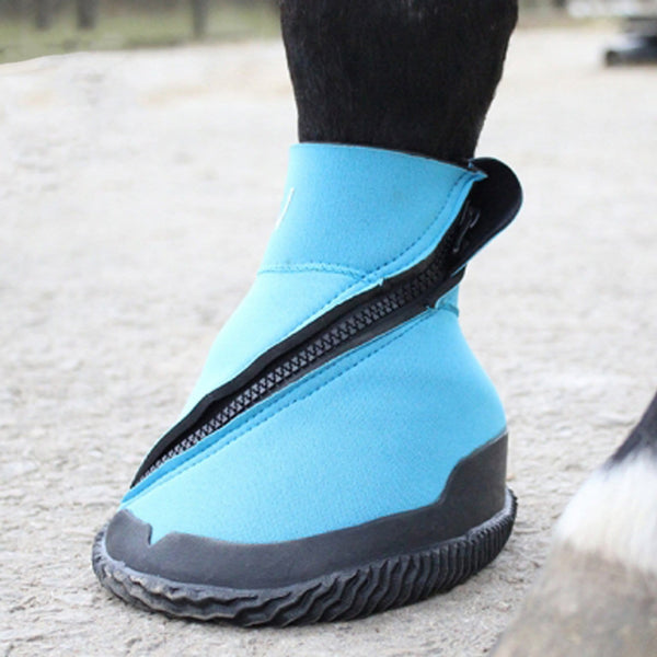 Woof Wear Medical Hoof Boot Lifestyle WB0063
