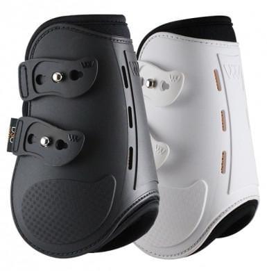Woof Wear Smart Fetlock Boots WW0054