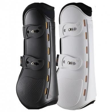 Woof Wear Smart Tendon Boots WB0053