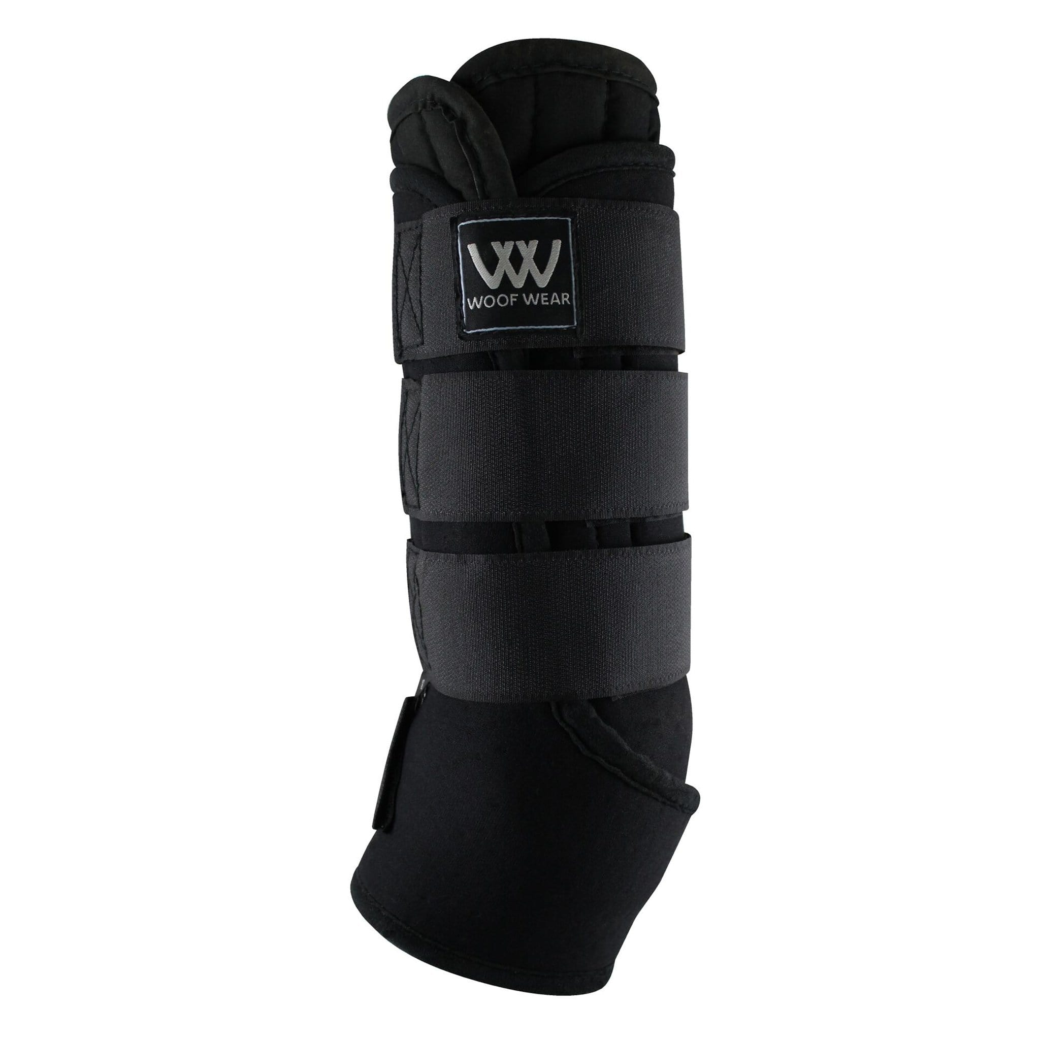 Woof Wear Stable Boots with Wicking Liners WB0065
