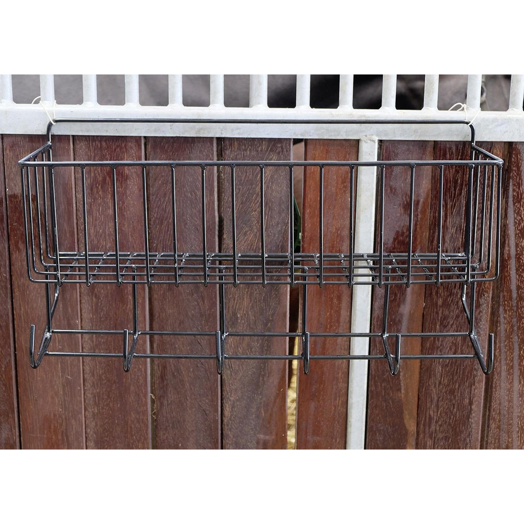 Busse All Round Stable Basket 615723 Empty