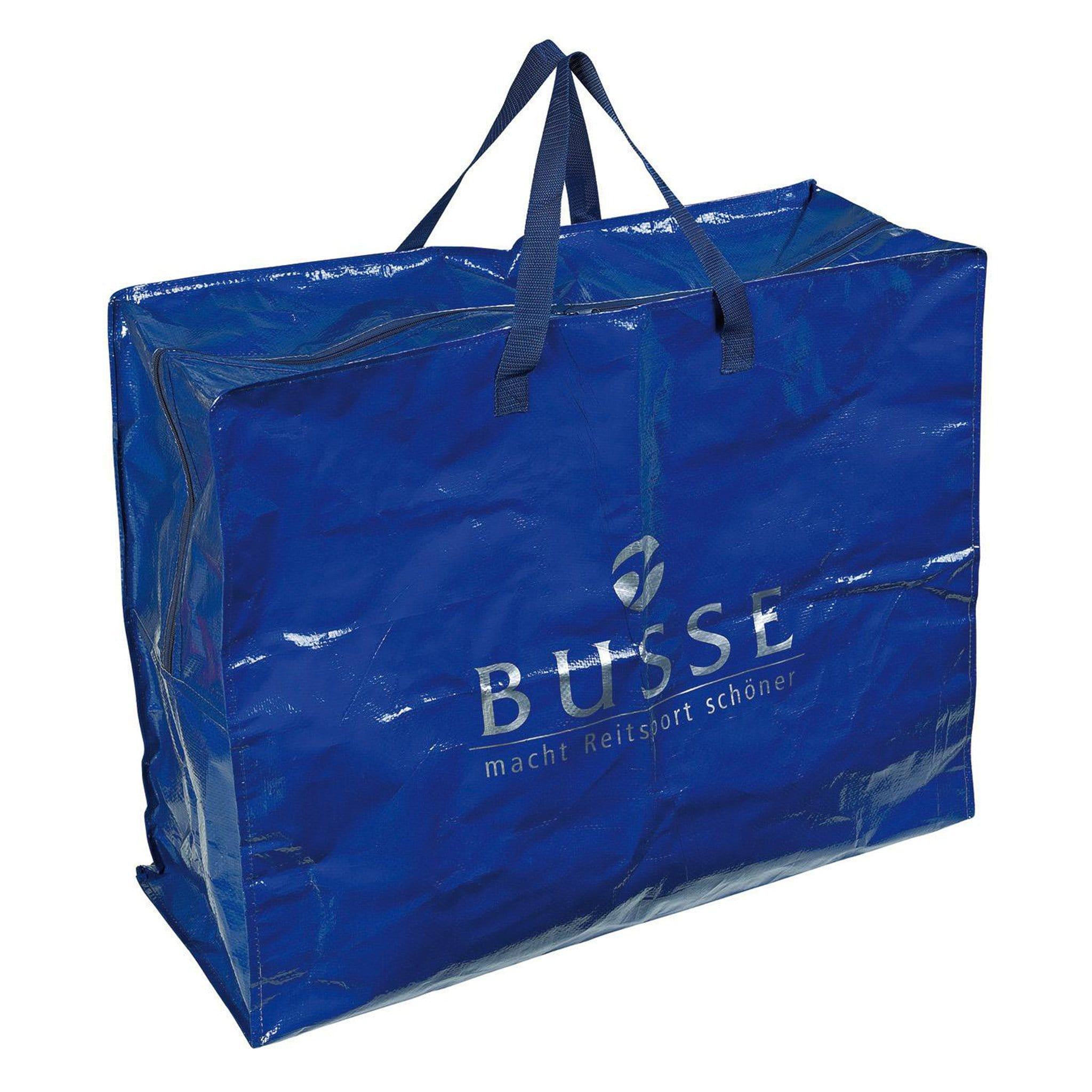 Busse Big Storage Bag 729017 Blue