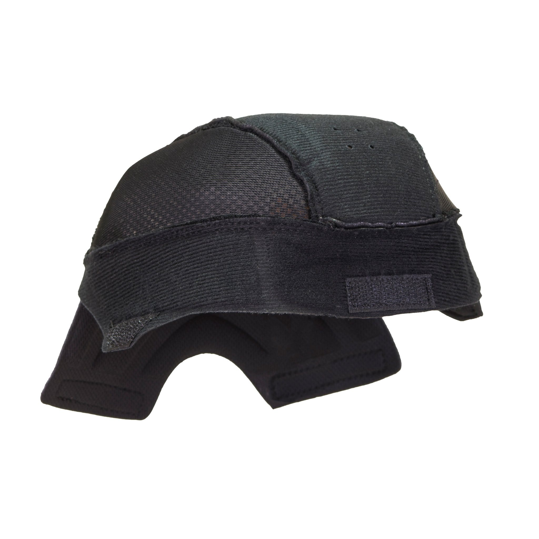 Champion Air Tech Classic Hat Liner Right Side Black
