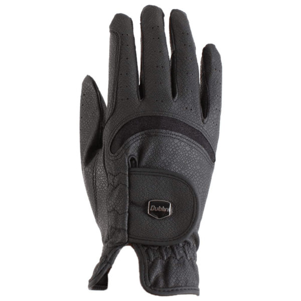 Dublin Dressage Glove