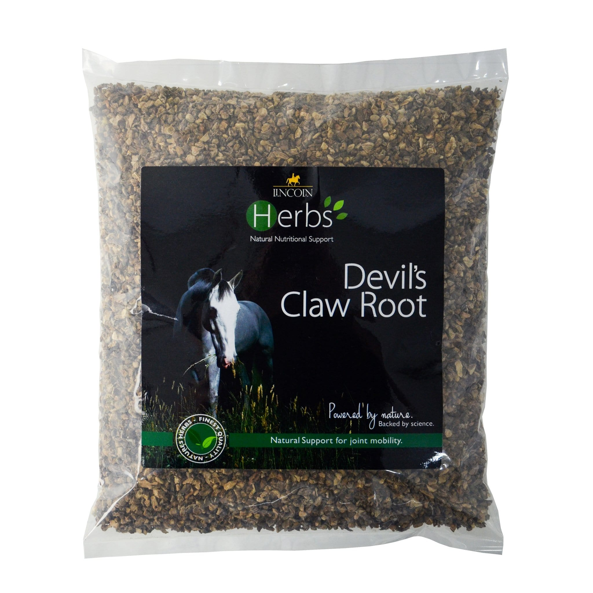 Lincoln Devil's Claw Root 17929 1kg