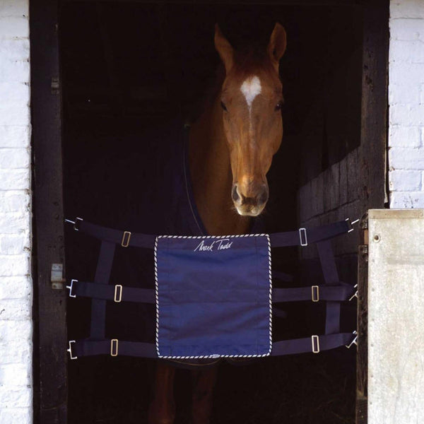 Mark Todd Competition Stall Guard TOD886890