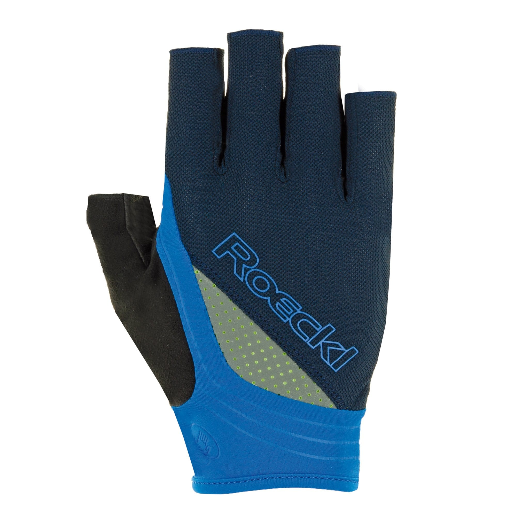 Roeckl Miami Gloves 3301-281 Navy