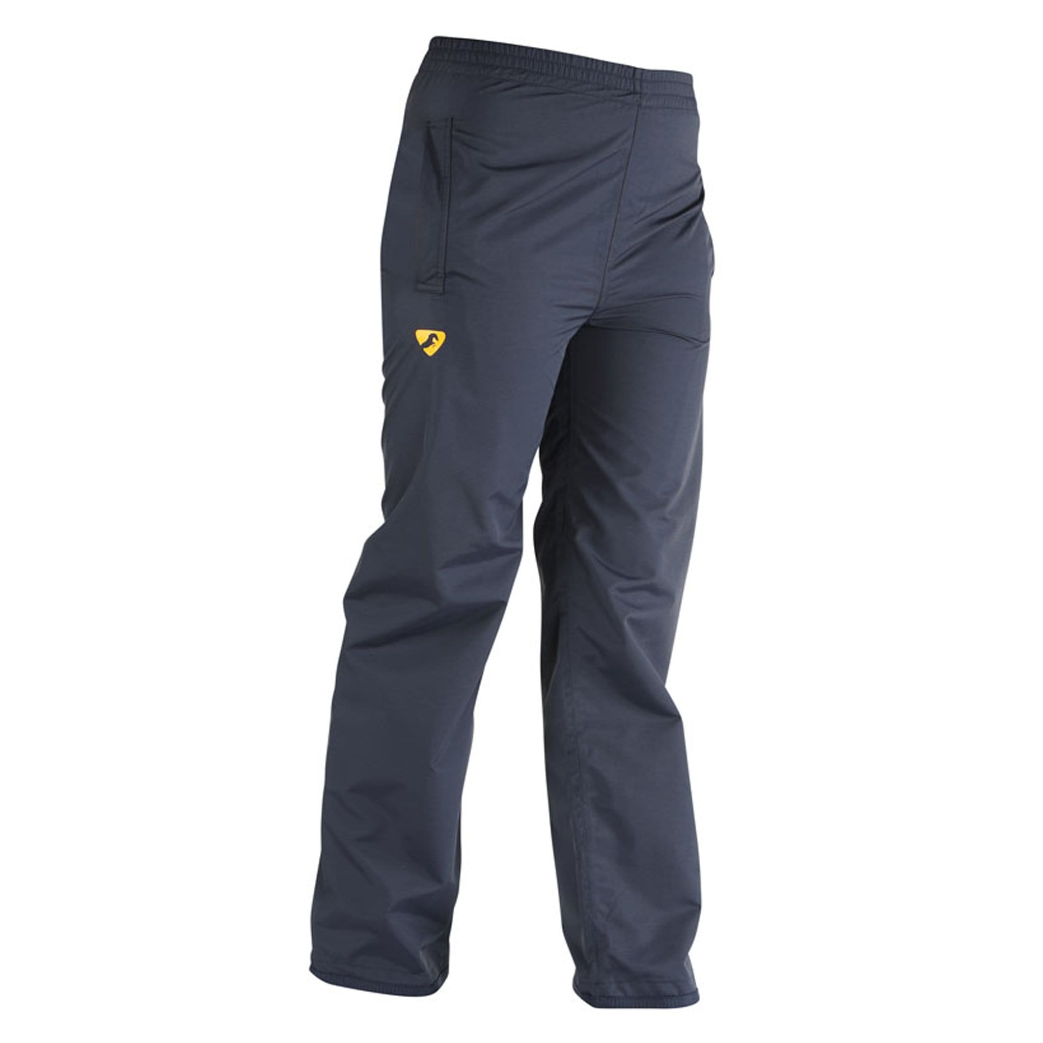 Shires Aubrion Unisex Waterproof Trousers 8236 Navy