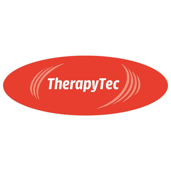 Weatherbeeta Therapy-Tec