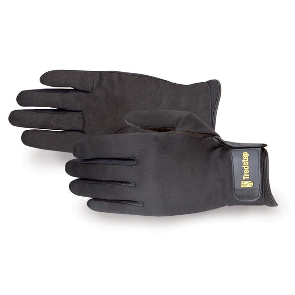 Tredstep Trainer Glove