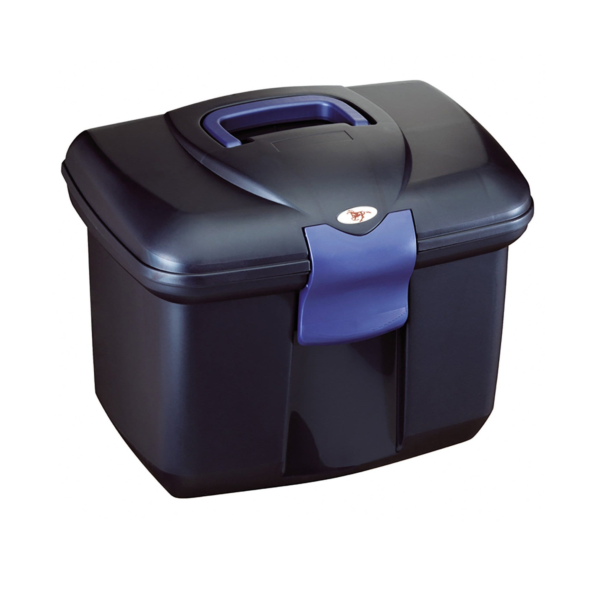 ProTack Large Grooming Box Blue PP0015