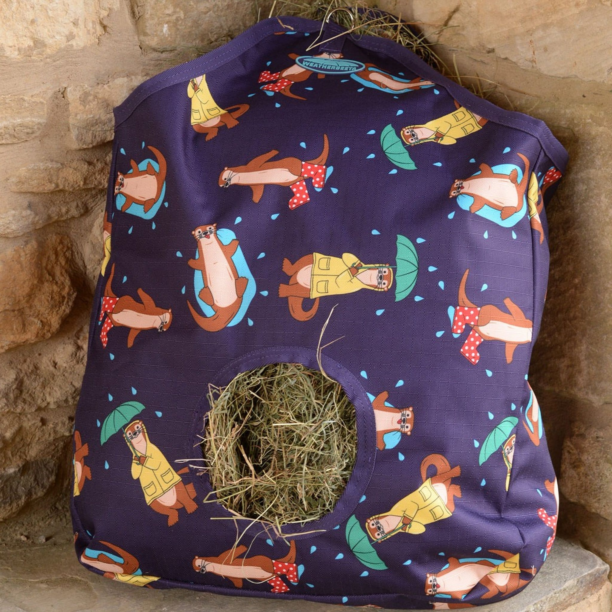 Weatherbeeta Hay Bag