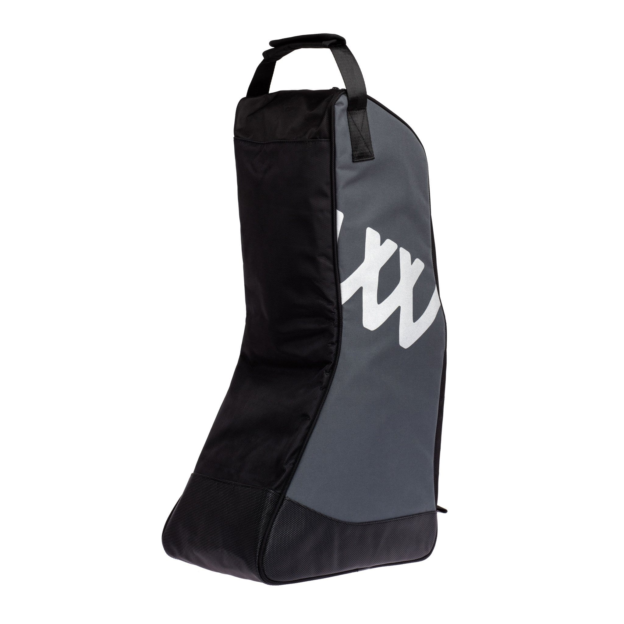 Woof Wear Boot Bag WL0015 Front Closed