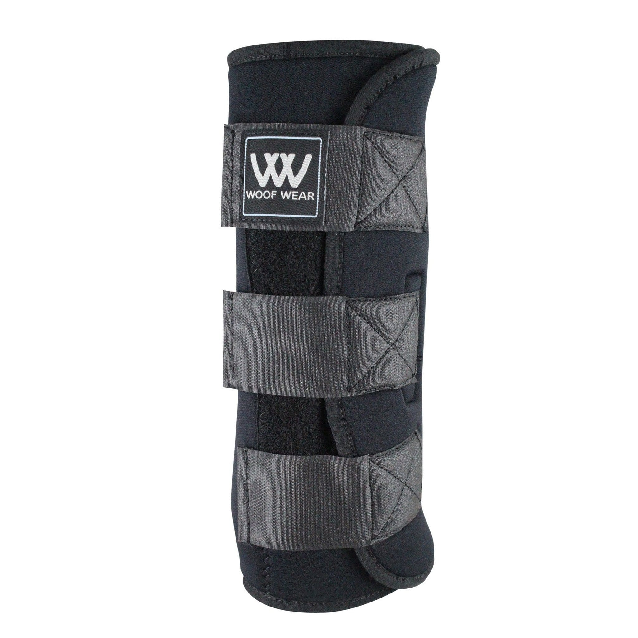 Woof Wear Ice Therapy Boots WB0057