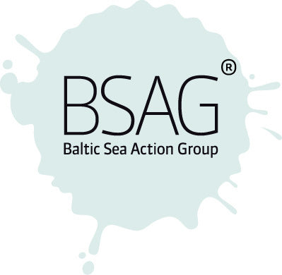 BSAG & Guardian of the Baltic Sea