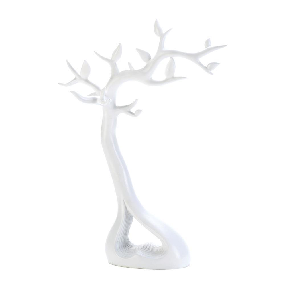 Tree Jewelry Holder
