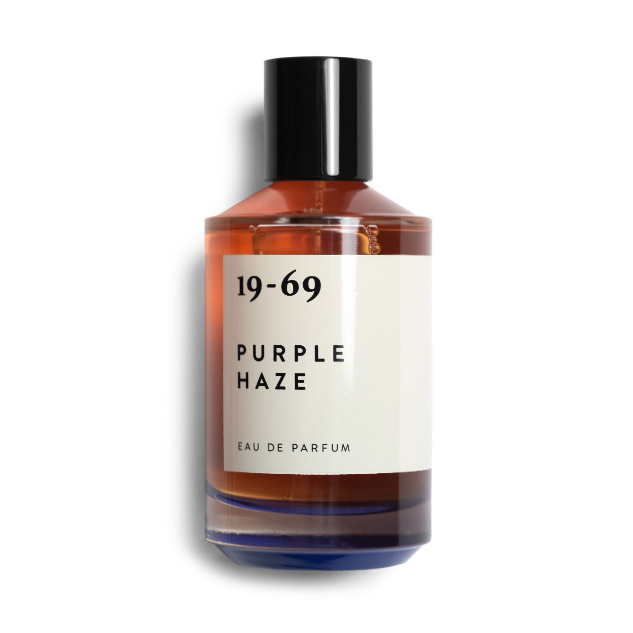 19-69 Purple Haze Eau De Parfum