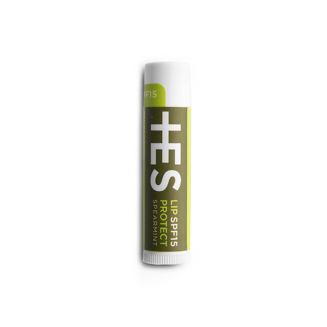 Ernest Supplies Lip Balm