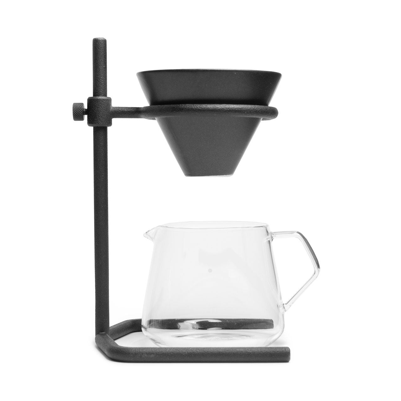 Kinto Coffee Brewer Stand Set