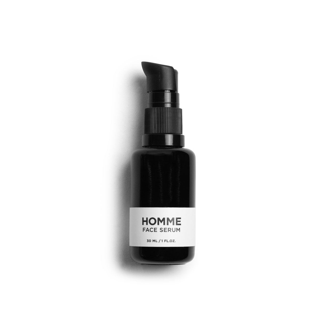 Homme Face Serum