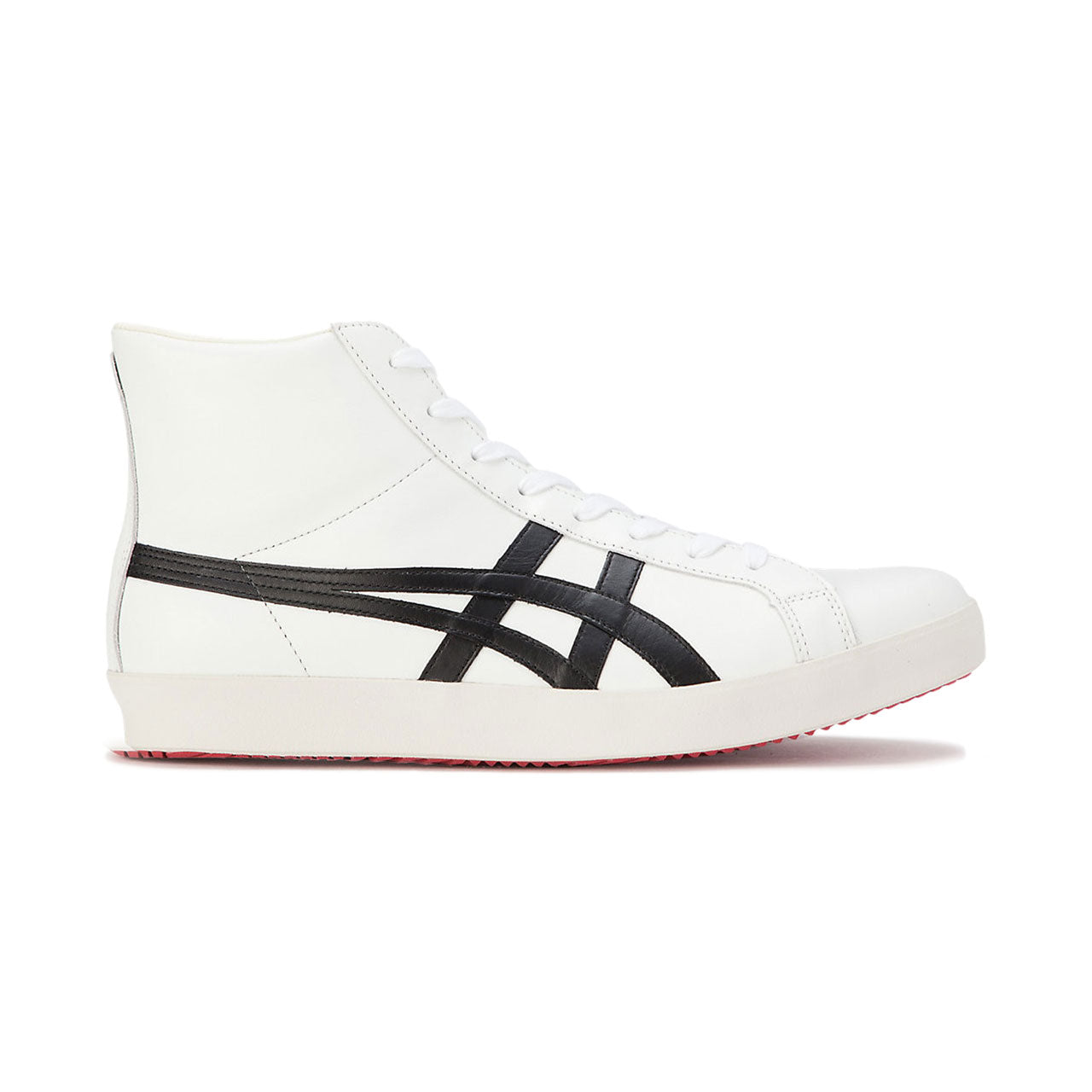 Onitsuka Tiger Nippon Made Fabre Sneakers