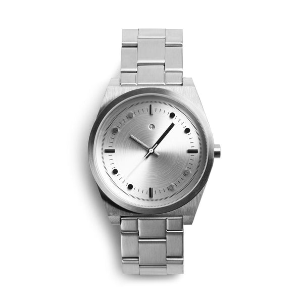 AARK Collective Logo Watch