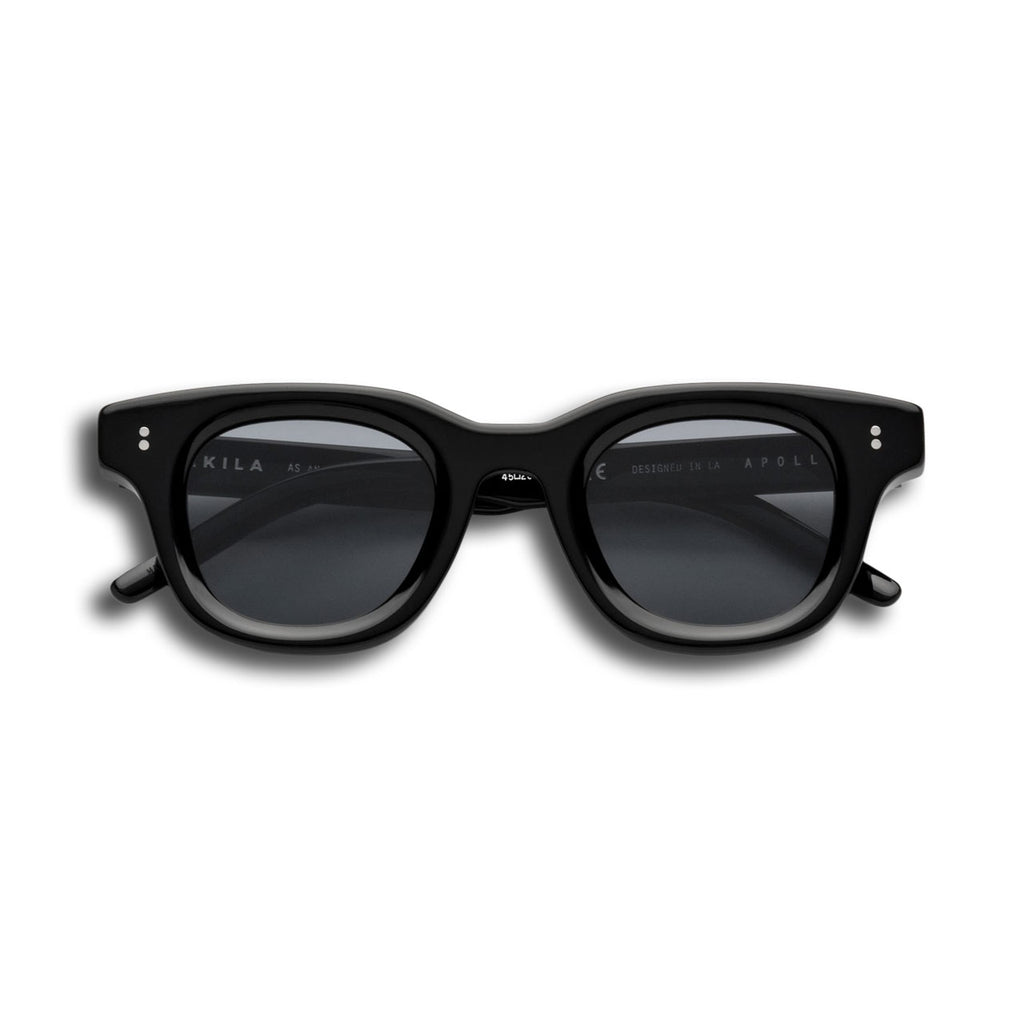 Akila Apollo Sunglasses