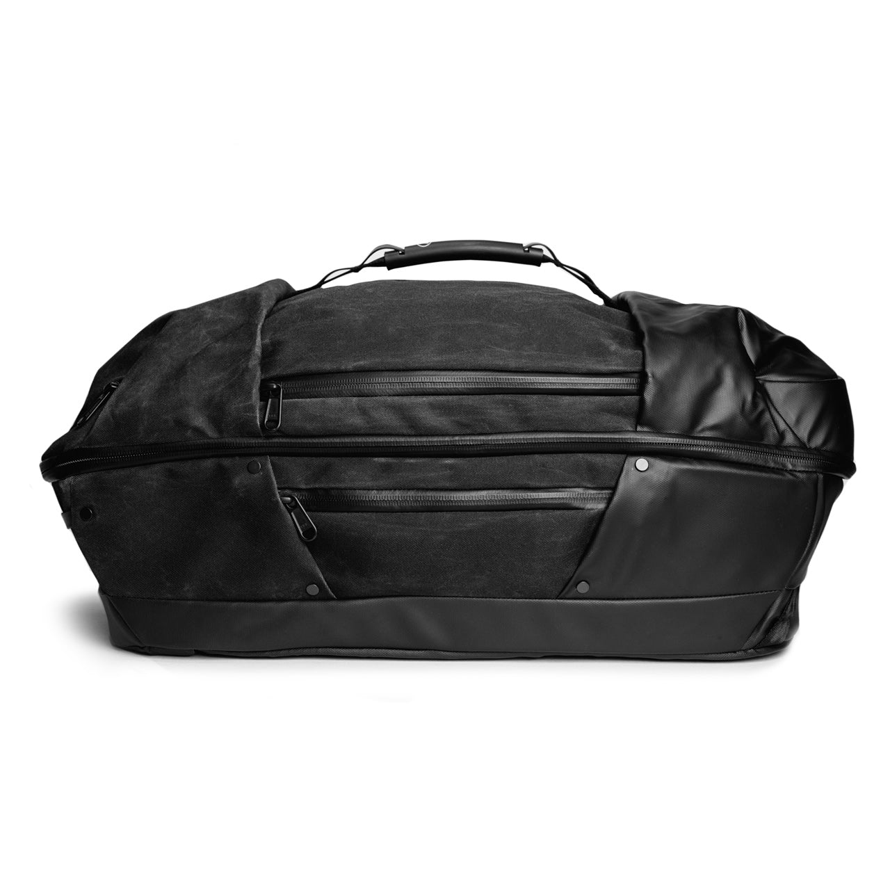 Alchemy Equipment Carry-On Bag