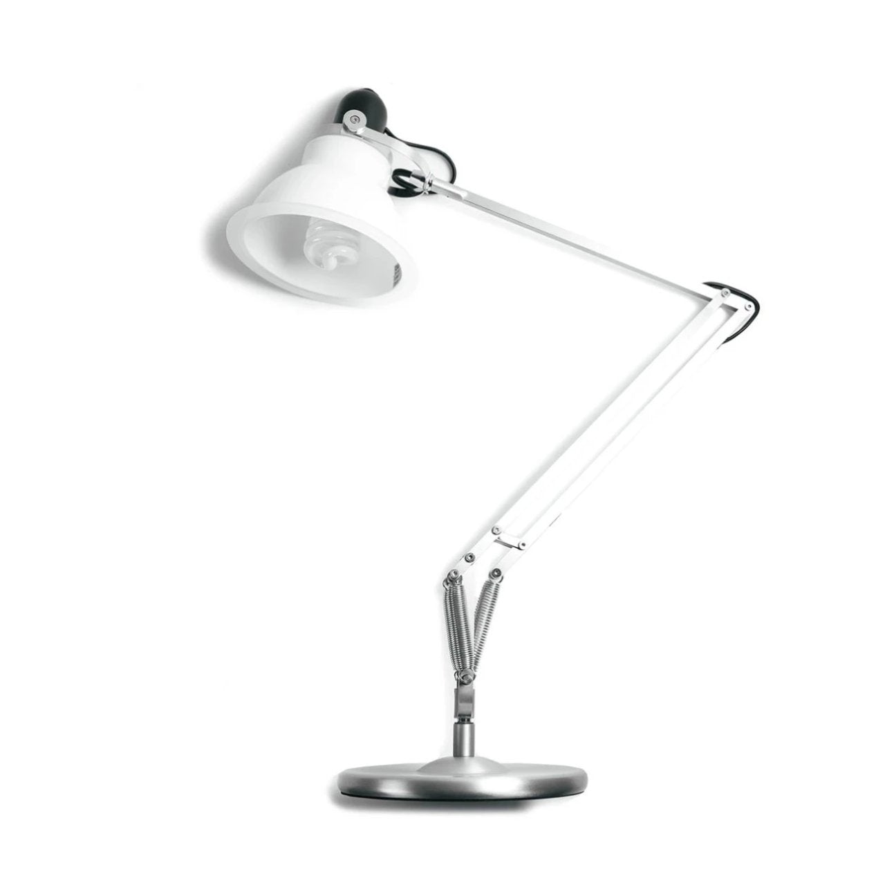 Anglepoise 1228 Desk Lamp