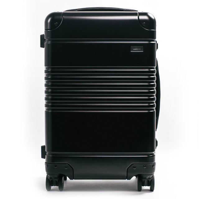 Arlo Skye Carry-On Suitcase - Sold Out