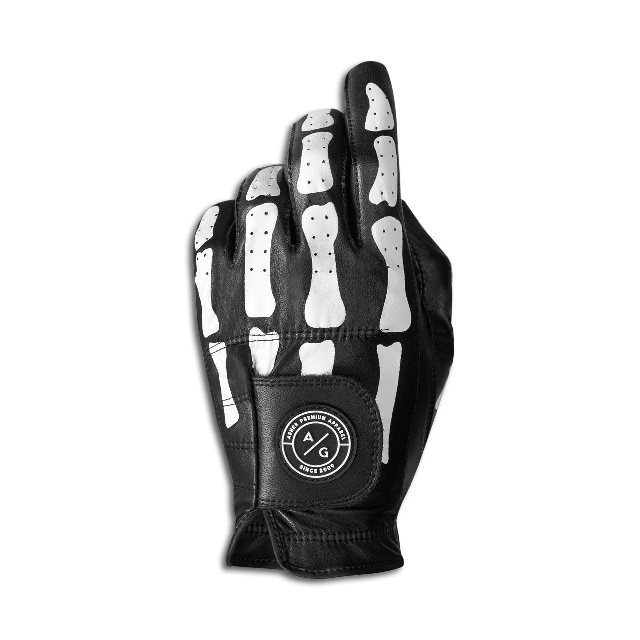 Asher Death Grip Golf Glove